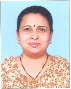 Gargi Rajpara