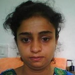 Ms. Janantikey Bilgi