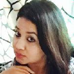 Ms. Pari Meer