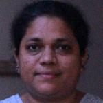 Ms. Phani Trivedi