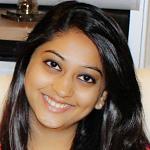 Ms. Palak Patel