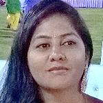 Ms. Puja Rajesh Vora