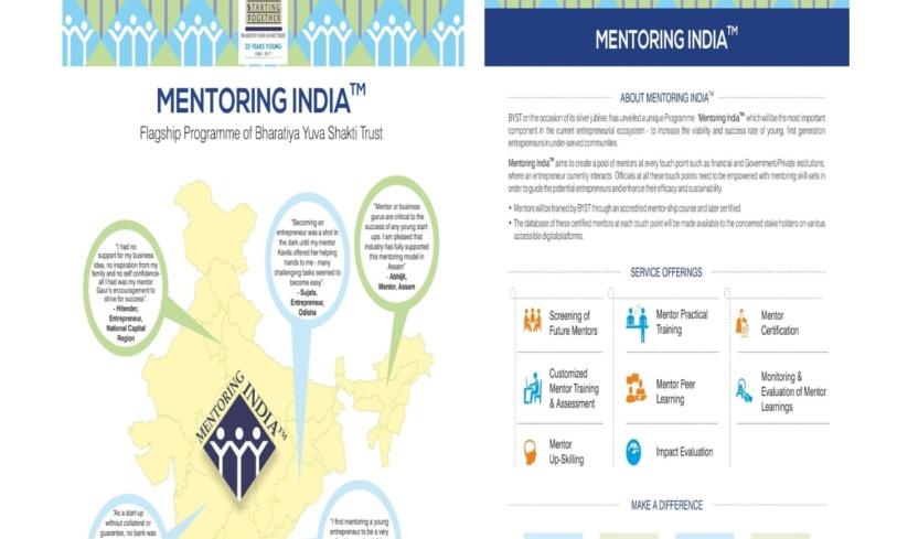 Mentor Development Program