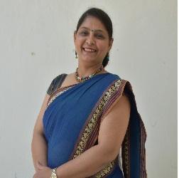Patel Mital J